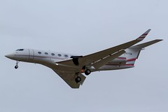 BRU 05/03 (Mehdi Meunier) Tags: airport airplane airplanes aviation air avion planespotting planespotter spotter planes spotting bruxelleairport