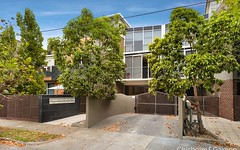 11/3-5 Daley Street, Elwood VIC