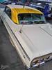 Custom Six Four (Pomona Swap Meet) Tags: pomonafavorites pomonaswapmeet chevy chevyimpala impala lowrider chevyimpalass 1964impala 1964chevyimpalass custompaint