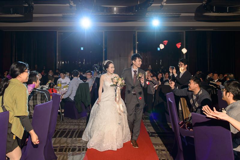 倆倆婚禮設計,芙洛麗婚宴,芙洛麗婚攝,芙洛麗,新祕mico,even more,MSC_0036