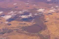 _FOU9414.jpg (Murray Foubister) Tags: africa gadventures spring mountainsm aerial kenya travel 2018