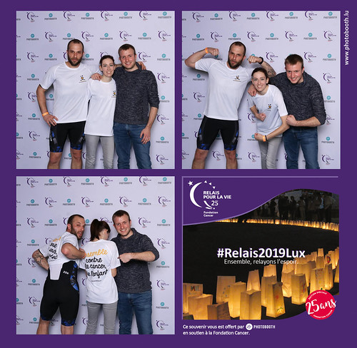 Relais2019Lux_Photobooth (349)