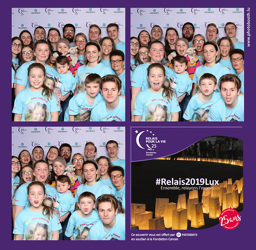 Relais2019Lux_Photobooth (246)
