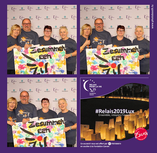 Relais2019Lux_Photobooth (209)