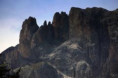 Dolomiten (karldue) Tags: dolomiten italy landscape moutains kaeldue travel
