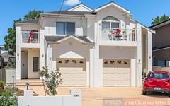 3 Shirley Street, Bexley NSW
