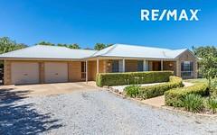 12 Casuarina Place, Springvale NSW