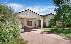 80 SIMKIN CRESCENT, Kooringal NSW
