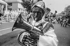 Delhi, India #1 (alexey parshin) Tags: action delhi street carnival music show bw illford film people parshin alexey parshinphoto alex alexparshin photo photography photographer blackandwhite black white grey india road kids travel geo education sikh