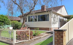 31 Lawford Street, Greenacre NSW