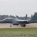 EGUL - McDonnell Douglas F-15E Strike Eagle - United States Air Force - 98-0134 / LN