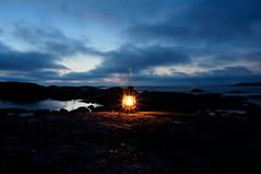 Lantern (Eklandet) Tags: lantern lamp sea night samsung baltic foto naturelovers uppsala sverige naturepic natur skandinavien sunlight sweden naturephotography nature scandinavia uppland light photography travel countries evening nordic sky snow sunset sunrise