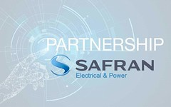 SAFRAN Electrical & Power recrute des Techniciens Méthodes (Besoin Urgent) (dreamjobma) Tags: 012019 a la une automobile et aéronautique rabat safran maroc emploi recrutement techniciens recrute