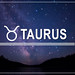 Taurus Zodiac Sign from Astrology