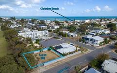 Lot 22, 35 Dodd Avenue, Christies Beach SA