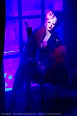IPLEHOUSE FID RAFFINE (Hugo's Dolls) Tags: iplehouse fid bjd raffine hugosdolls photography 14 fashion