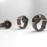 Smart Watchの写真