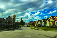 Surrey, British Columbia (TO416 Original) Tags: 2016 britishcolumbia canada motoroilphotography to416 transport travel surrey ca tourism touristattraction tourist attractions tofouronesix to416original