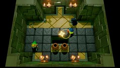 The-Legend-of-Zelda-Links-Awakening-140219-008