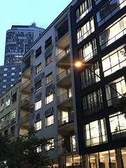 #407 (Vitor Nisida) Tags: cityscape urban urbana urbanphotography skyline terraçoitália edifícioitália edificio itaia sampa saopaulo sp sãopaulo