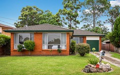 17 Rudyard Street, Winston Hills NSW