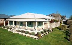 98 Darwin Drive, Llanarth NSW