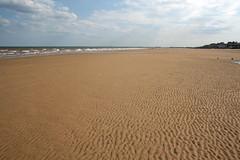Bridlington, South Beach (JonCombe) Tags: bridlington coast flamborough coastwalk235 eastridingofyorkshire