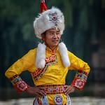 Kunming Man thumbnail