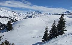 DSCF3767 (Laurent Lebois ©) Tags: laurentlebois france nature montagne mountain montana alpes alps alpen paysage landscape пейзаж paisaje savoie beaufortain pierramenta arèchesbeaufort