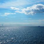 Pont de l'Øresund thumbnail