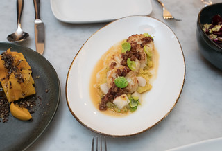 CRU-Restaurant-BestofToronto-2019-019