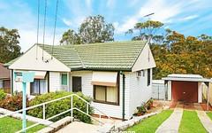 8 Boatwright Avenue, Lugarno NSW