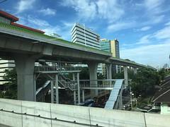 IMG_7840 (Billy Gabriel) Tags: mrt mrtstation jakarta subway train trainstation rail indonesia transportation