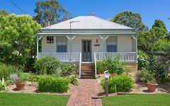 42 Beattie Street, Jamberoo NSW
