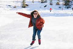 IMG_1918.jpg (Jordan j. Morris) Tags: people amazing picture denver colorado travel california bright ice skating golden snapshot beautiful light 6d jomophoto photography color vibrant culture photo canon natural composition spring outdoors joshua tree 35mm