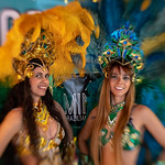 Samba Dancers thumbnail