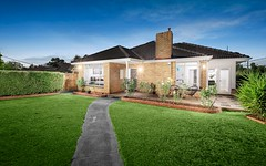 379 Canterbury Road, Forest Hill VIC
