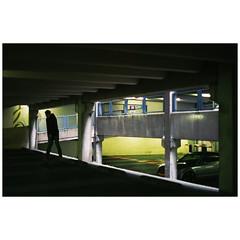 Suspect (SJOOT.ME) Tags: streetphotography filmphotography filmisalive filmisnotdead ishootfilm staybrokeshootfilm 35mm analog analogue contax contaxrts rts slr zeiss planar 50mm manual prime sjootme nl