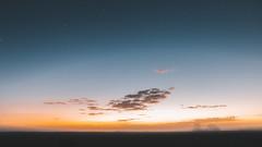 cloudsss (ARTEMY KOZODAEV) Tags: clouds sunset canon eos 6d lens 28mm wallpapers wide russia smolensk sky summer sun colour