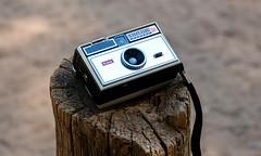 29032019-DSC_3916 (nardjes zehana) Tags: camera nikon d7100 instamatic photography green brown flur