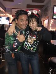 Photo Dec 14, 11 21 26 PM