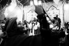 35 (salah.mohsen) Tags: mowaled egypt blackandwhite story