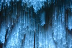 24934.jpg (Ferchu65) Tags: viajesysalidas 2017 evento europa españa febrero madrid fotografosnocturnos canencia invierno decascadaencascadasierrademadridysegovia