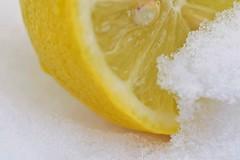 2019-01-06_10-36-41 (lyseponcot) Tags: citron sorbet macro
