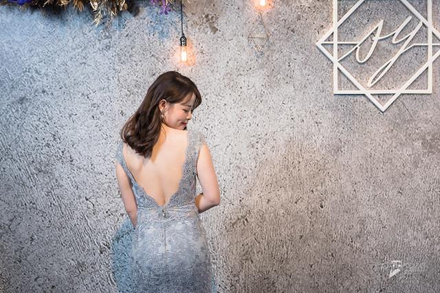 20181215冠寅&美妍台南雅悅會館-301