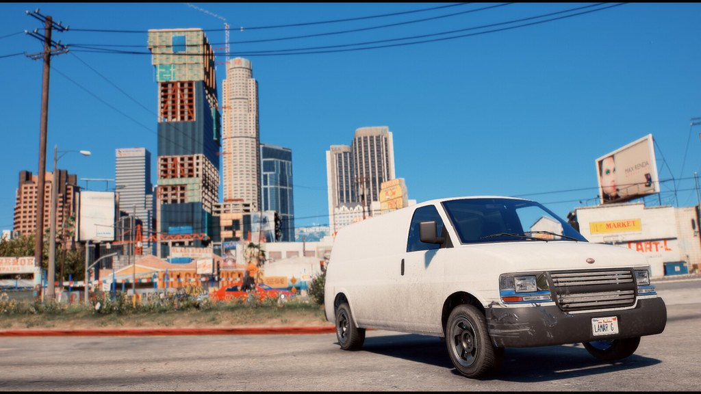 The World's Best Photos of enb and gta5 - Flickr Hive Mind