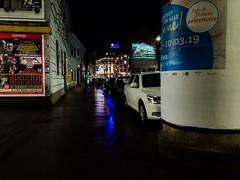A quiet evening in Vienna (Petri Juhana) Tags: night darkness wien vienna austria tourism travel motoz