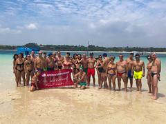 Francorosso guests (BaobabBeachResort) Tags: francorosso italy kenya mombasa diani dianibeach beach coast ocean beachlife ukunda holiday