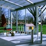 Aula giochi sul giardino - Children playroom in the garden . . . . . . . . . . . . . . . . #interior #instadesign #interiors #interiordesign #style #interiordesignideas #design #designer #architecture #luxury #homedecor #decor #decoration #instyle #picsti thumbnail