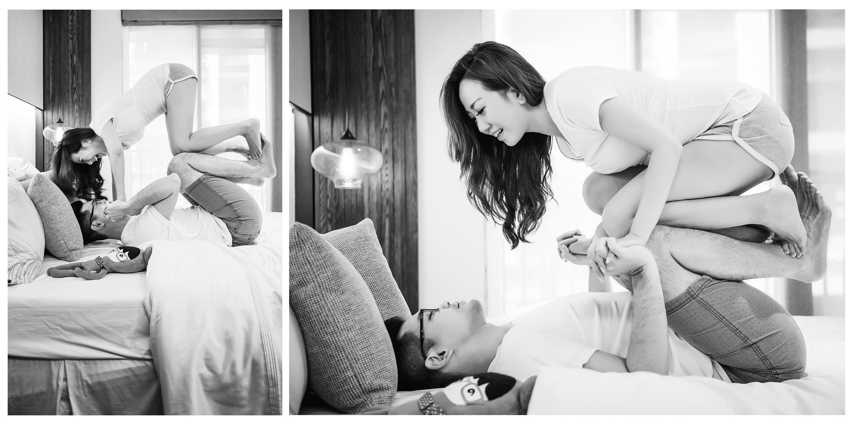 三宇影像,風雲20,新娘物語推薦,輕婚紗,自主婚紗,台北婚攝,阿三,